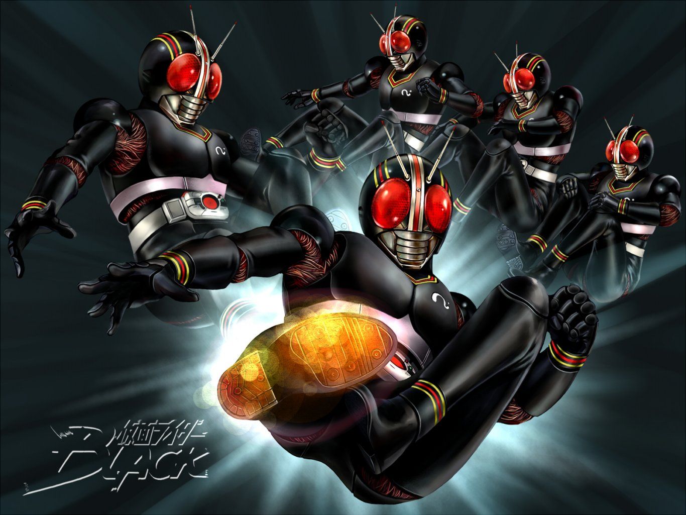Henshin And Rollout Kamen Rider Wallpaper Kamen Rider