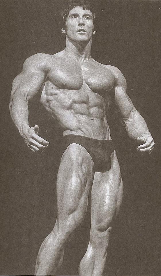 mr beefcake steroids legit