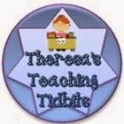 https://www.teacherspayteachers.com/Store/Theresas-Teaching-Tidbits