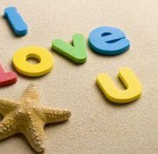 Cara Menyatakan Cinta Pada Pacar