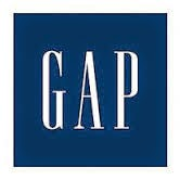 Gap Credit Card eServices Paychex or Payment Center