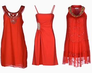 Pedrería-Todo-al-Rojo-en-Vestidos-de-Fiesta-Shopping-godustyle