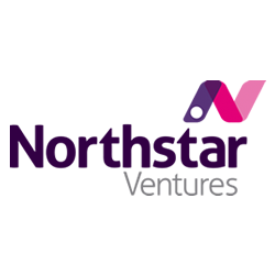 Northstar Ventures Image