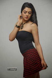 Actress-Sakshi-Choudhary-Latest-Stills