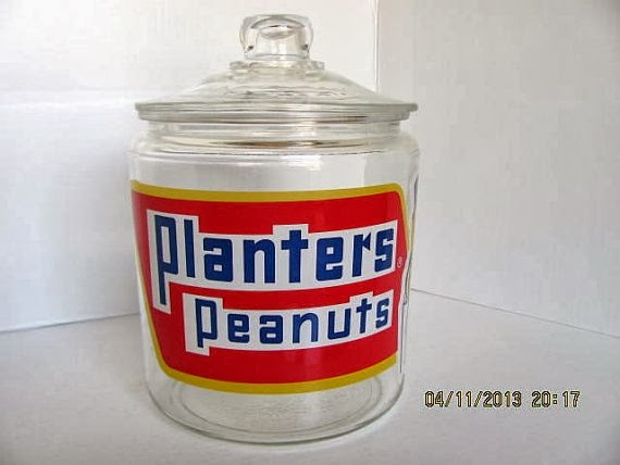 https://www.etsy.com/listing/151268501/planters-peanut-store-display-jar?ref=favs_view_2