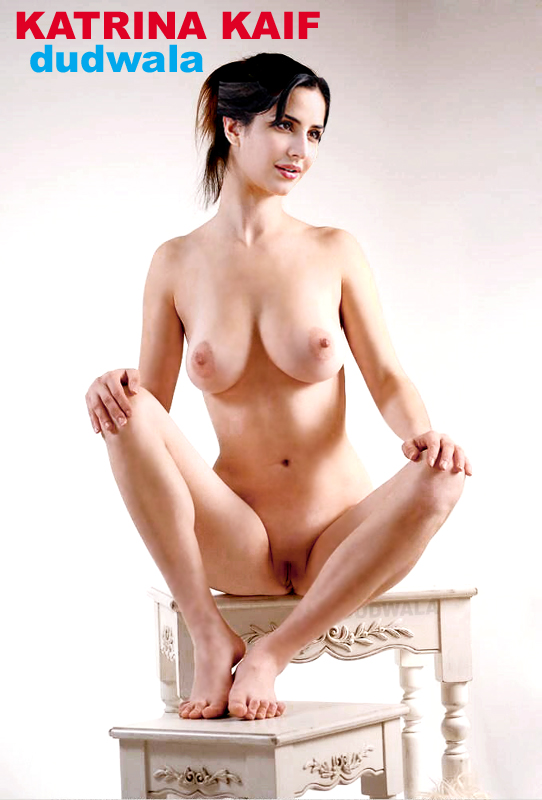 Pussy Shaved Katrina Nude Images Showing Boobs And