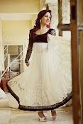 Actress Aksha glamorous photos-thumbnail-17