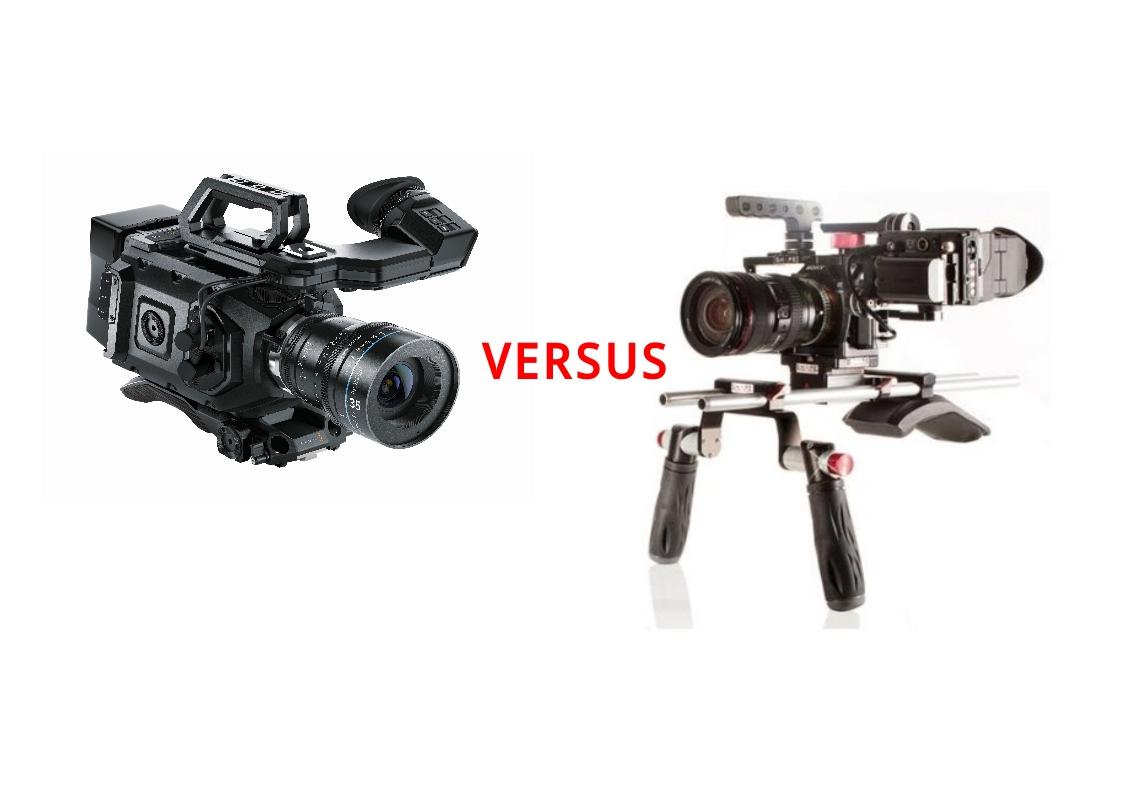 Hybrid Camera Revolution: September 2015