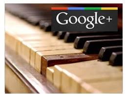Google+ Hosana Prod.