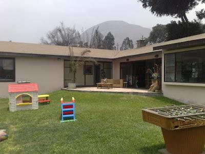 decoraciones y mas modernas casas de campo en el 2013 On casas en ele modernas