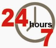Dealer Honda Bandung 24 Jam