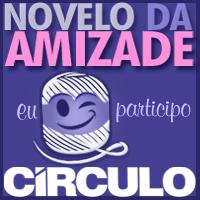 http://www.circulo.com.br/blog/blogueiras-leitoras/