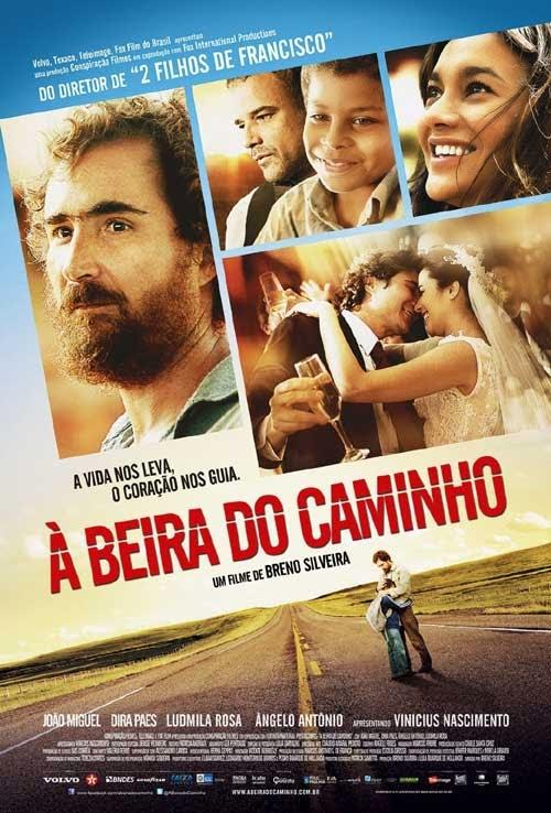 Ver A Beira Do Caminho (2012) Online