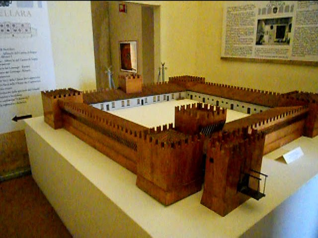 Museo Gonzaga