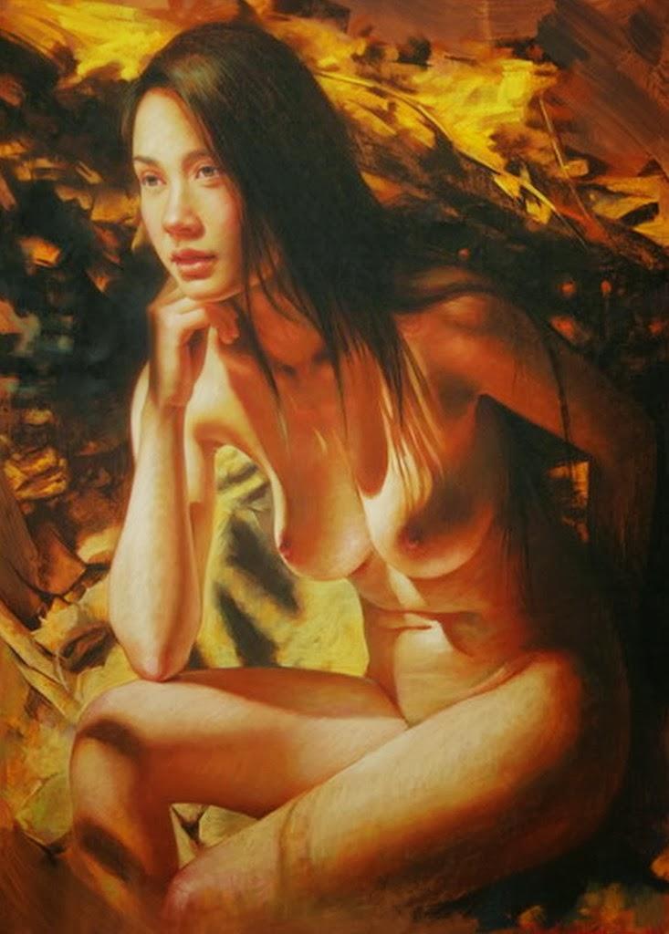 retratos-artisticos-cuerpos-femeninos