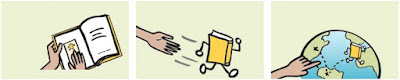 http://www.bookcrossing-spain.com/