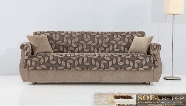Sofa khách sạn D016
