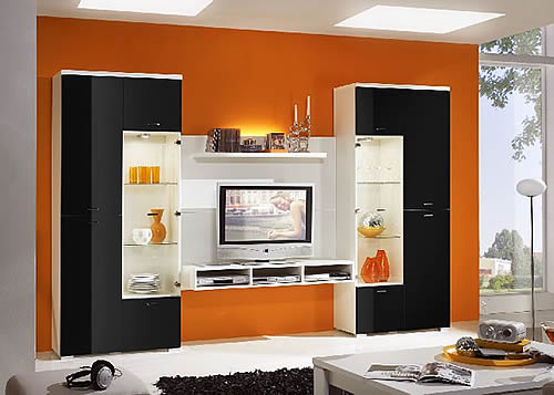 Interior furniture designs ideas an interior design for Photo gallery of interior designs