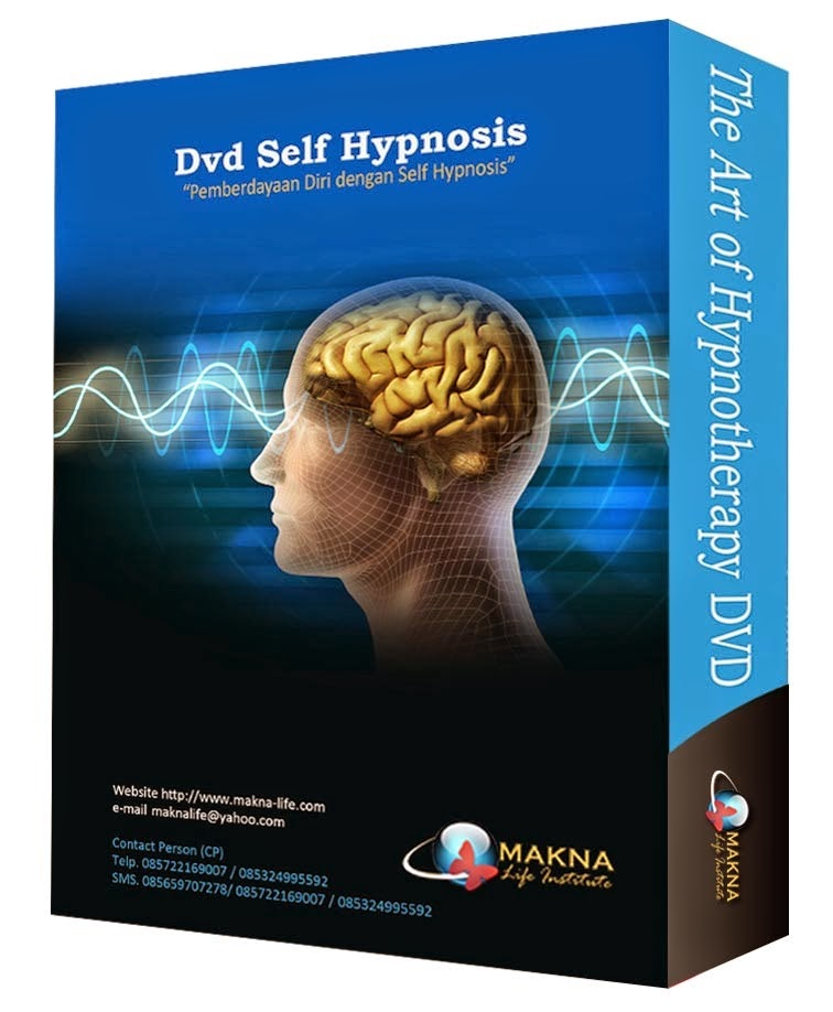 FREE AUDIO SELF HYPNOSIS