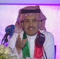 قصيدة مميزة للشاعر السعودي ناصر القحطاني عن سوريا