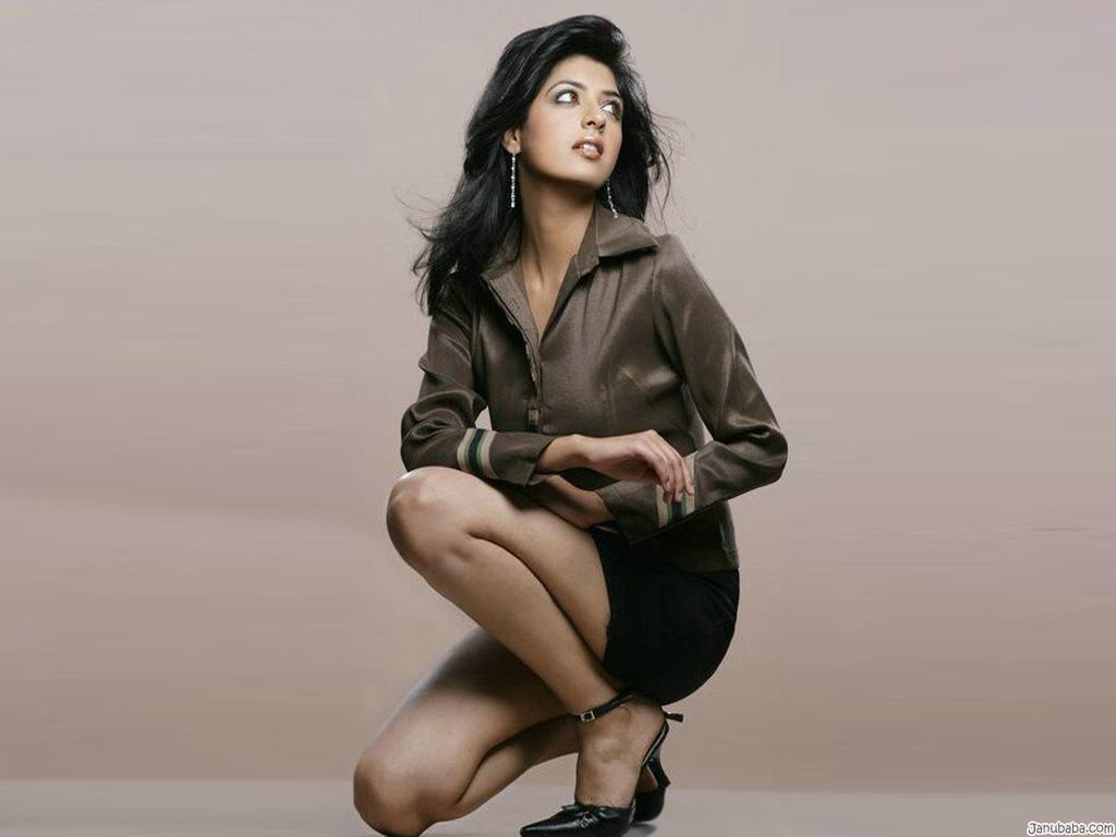 Remarkable, very Aishwarya sakhuja nude interesting