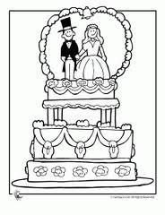 Kabar Baik Dan Kabar Buruk Seputar Pernikahan [ www.BlogApaAja.com ]
