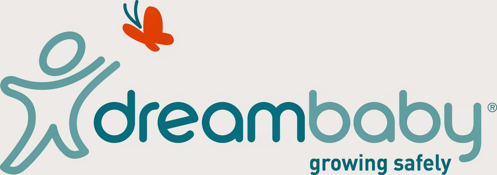 Dreambaby®'s Products Social Networks – Oma Loves U!