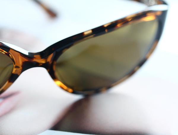 Classic Specs Sedgwick, Sunglasses