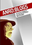 La obra póstuma de nuestro amigo ANRO en PDF