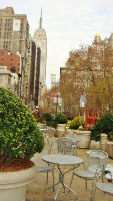 Navidad_en_Nueva_York_y_Washington_♥_The_Pink_Graff_024