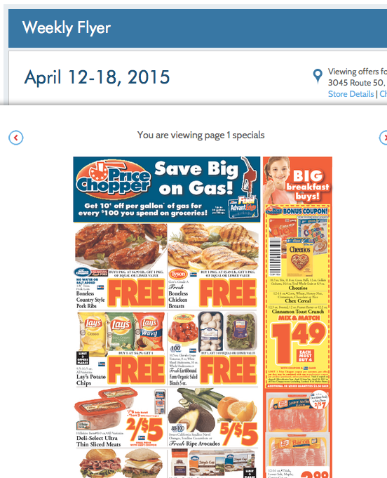 http://www.pricechopper.com/savings/weekly-flyer/39