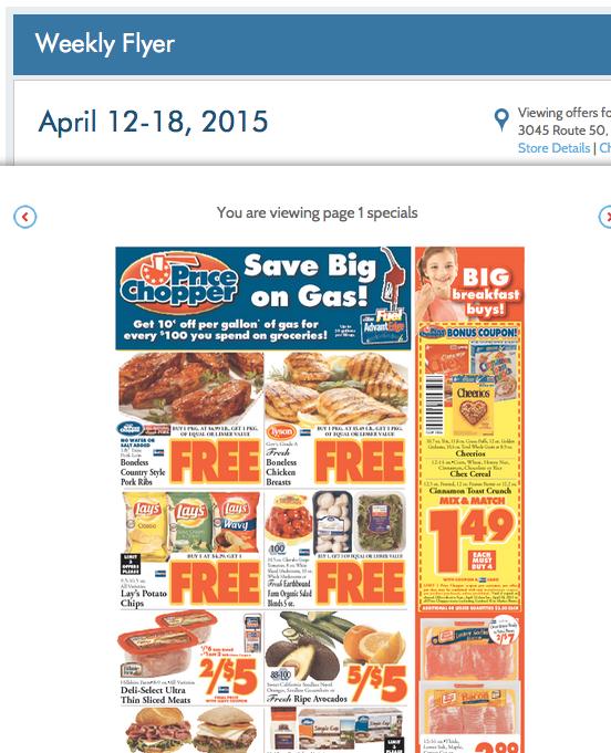 http://www.pricechopper.com/savings/weekly-flyer/