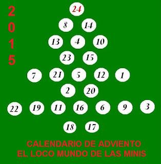 http://www.mundorecetas.com/foro-cocina/topic/179351-calendario-de-adviento-2015-no-escribir-por-favor/