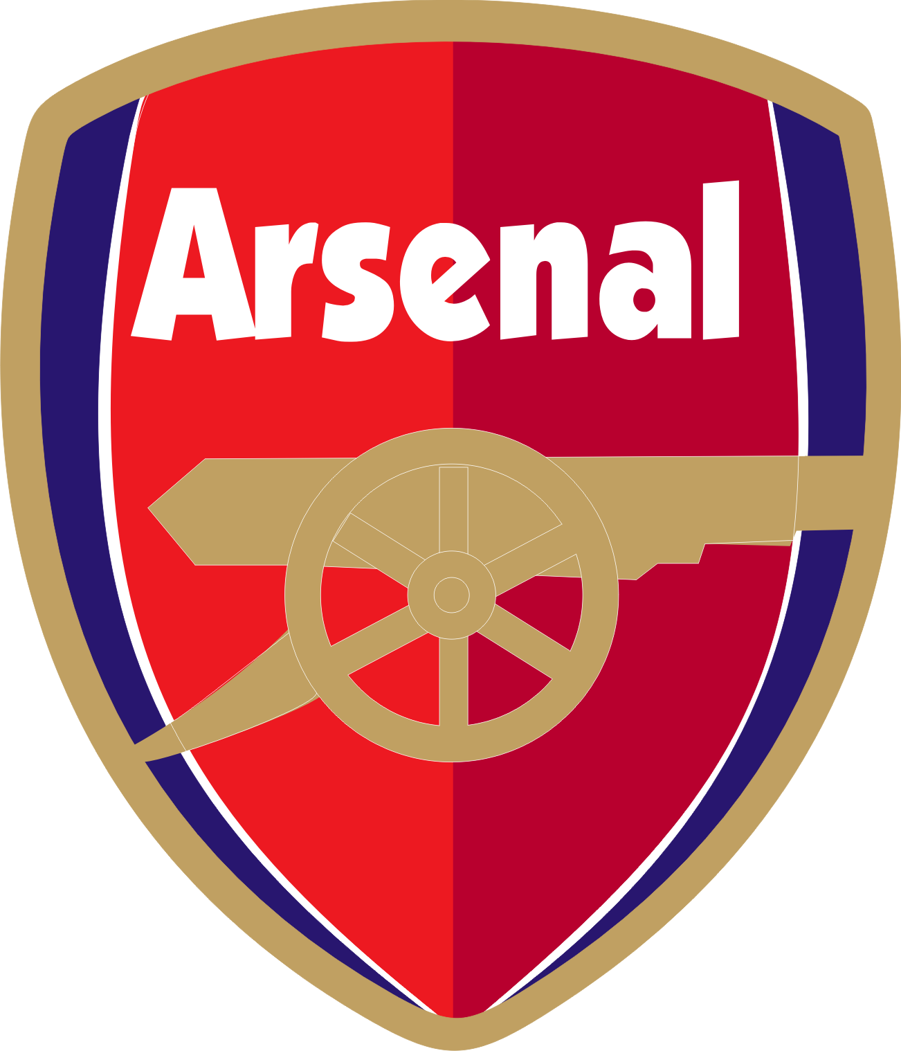 Download image Arsenal Logo PC, Android, iPhone and iPad. Wallpapers ...