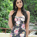 Karthika Nair latest photo shoot-mini-thumb-5