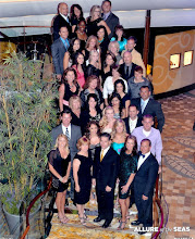 Western Caribbean Cruise 2012!