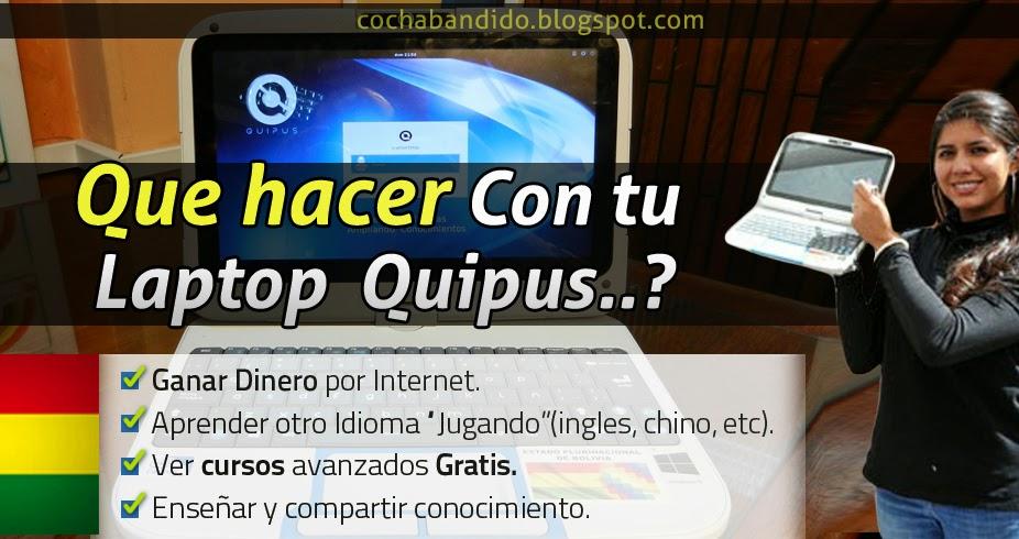 que-hacer-con-tu-quipus-en-Internet-Bolivia-cochabandido-blog