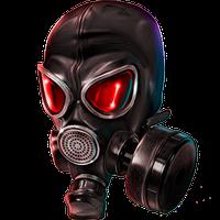 Infected Souls mod apk
