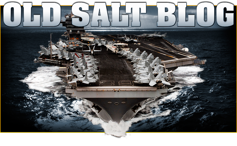 USS NIMITZ (CVN 68)