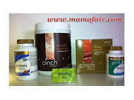 Set Body Weight Management