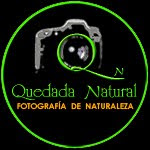 Quedada Natural