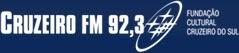 ouvir a Rádio Cruzeiro FM 92,3 Sorocaba SP