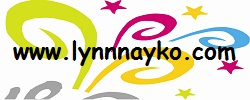 www.Lynnnayko.com