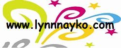 www.Lynnnayko.com