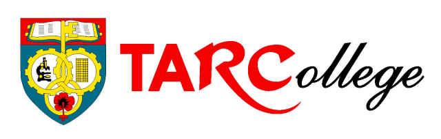 http://2.bp.blogspot.com/-riuj8m07SK8/TcdlPO1C19I/AAAAAAAAA-U/tQS4n3TTIwg/s1600/tarc_logo.jpg