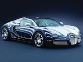 #11 Bugatti Wallpaper