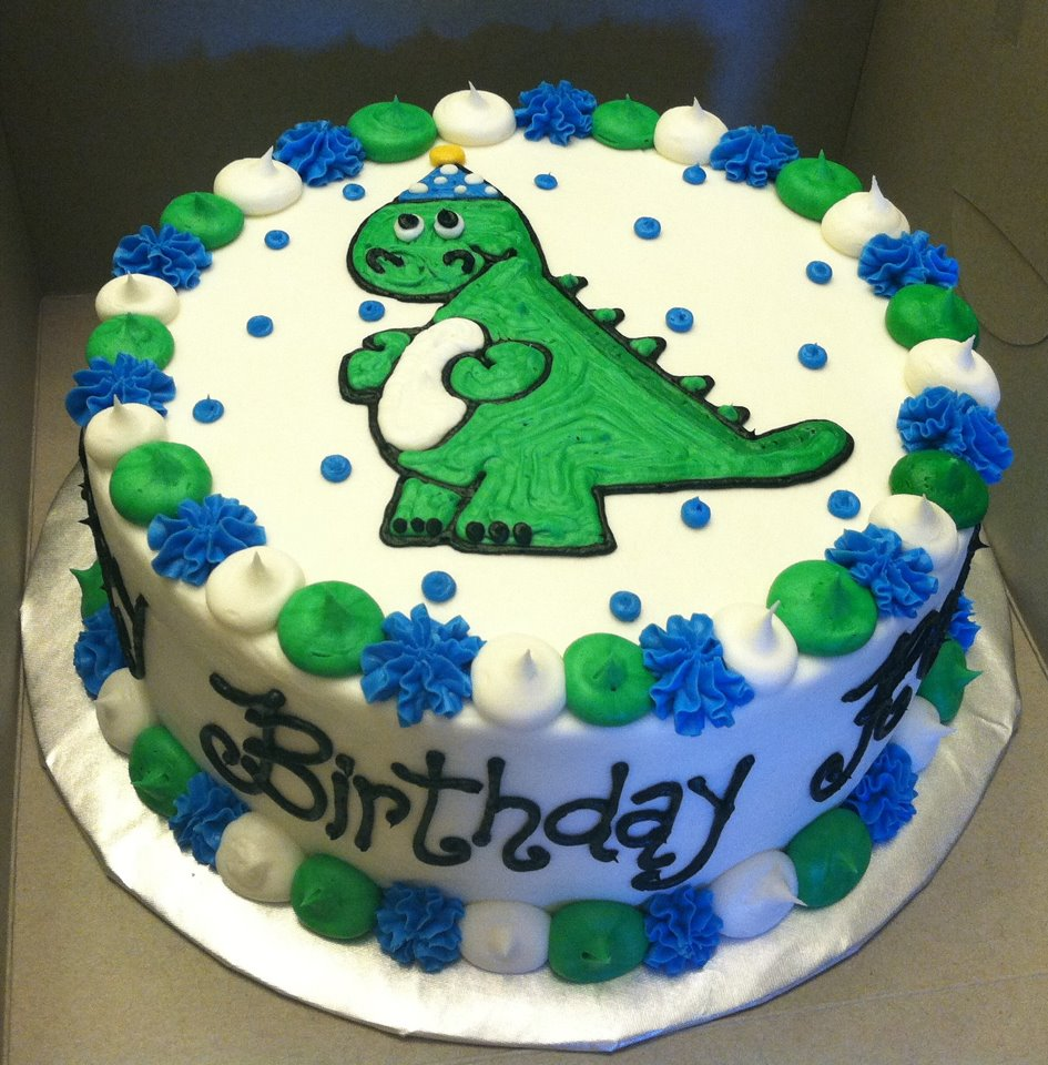 Dinosaur Cake Recipes Pictures : Sweet Treats by Susan: June 2013 Updates :)