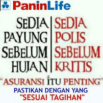 Asuransi Panin Dai - Ichi Life