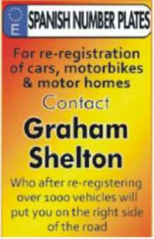 Car  Re-registration