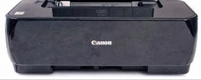Canon Pixma iP1880 Printer Free Download Driver